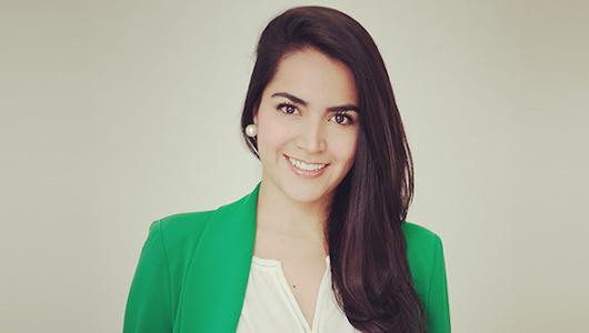 Ana López Superunion MKN Septiembre 2021