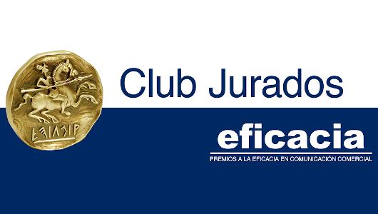 Finalistas Premios Club de Jurados AEA Septiembre 2021 MKN