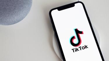 TikTok recurso Septiembre 2021 MKN