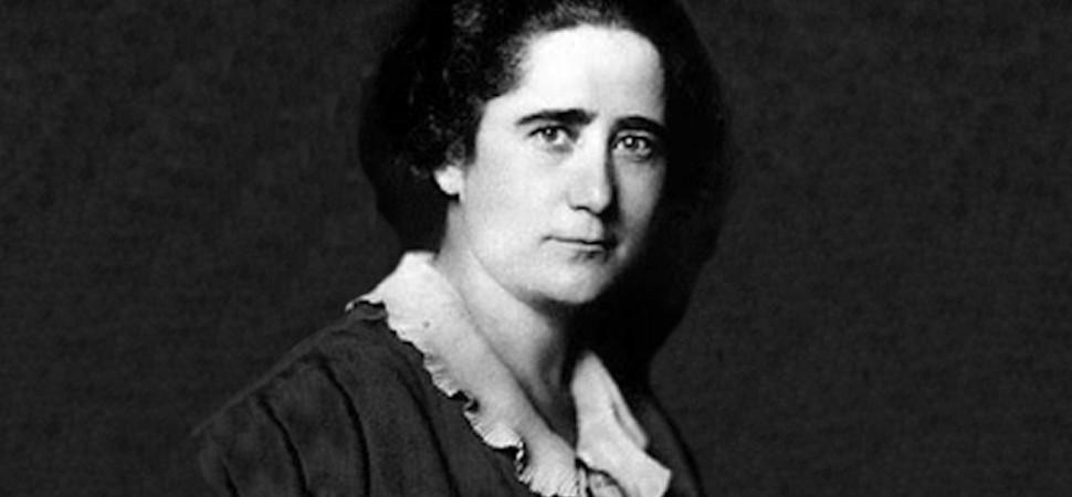 ¿Tuvo realmente un sesgo el voto femenino durante la II República?
