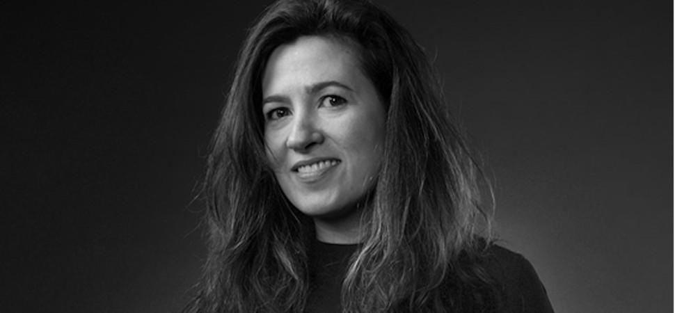 Mónica Moro, nueva presidenta del CdeC