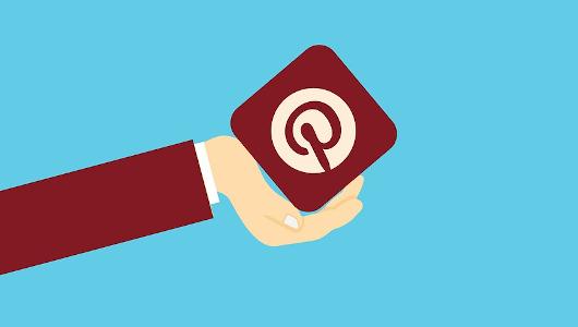 Pinterest recurso Octubre 2021 MKN