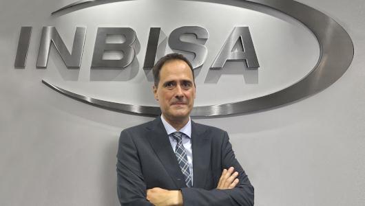 Igor Aguirre Inbisa Octubre 2021 MKN
