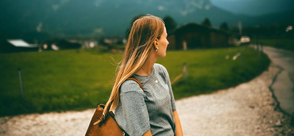 PepsiCo ayudará a miles de mujeres del entorno rural