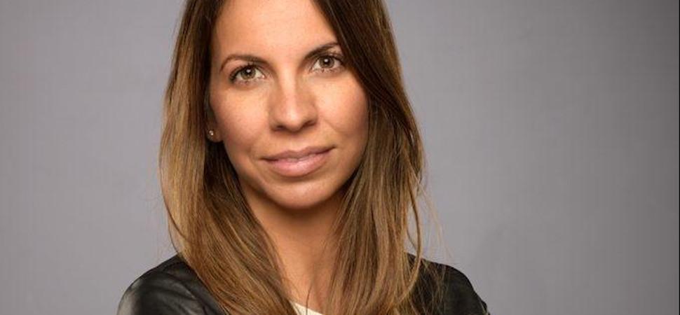 Isa Serra, Judith Gonzàlez Sans, Patricia Rodríguez y otros nombramientos de la semana