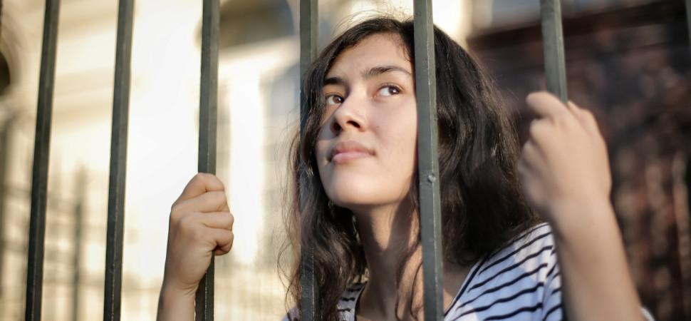 Esto no es amor: las consecuencias de la violencia machista en la adolescencia