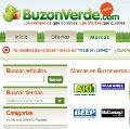 buzonverde