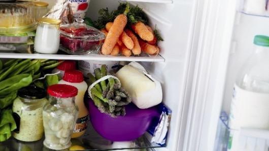 Hay una orientación hacia el disfrute y cierta sensación de merecimiento en categorías como la alimentación. Foto: El Corte Inglés