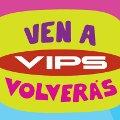 Vips Ven a Vips volverás Septiembre 2011 peq mkn