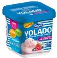 Yolado se convierte en uno de los grandes lanzamientos de Danone