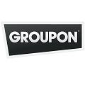 Groupon logo peq mkn