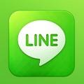 Line icono Marzo 2013 peq mkn