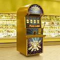 Hellmanns Slot Food junio 2013 peq mkn