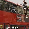 Pepsi Max Live For Now Junio 2013 peq mkn