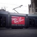 RayBan Test Drive Trams Septiembre 2013 peq mkn