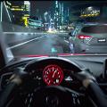 Mazda Fast Lane Diciembre 2013 peq mkn