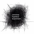 BIC The Universal Typeface Junio 2014 peq mkn
