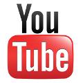 YouTube logo Mayo 2015 peq mkn