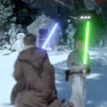 Duracell Star Wars Noviembre 2015 peq mkn