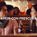 Coca-Cola Taste the Feeling Enero 2016 peq mkn