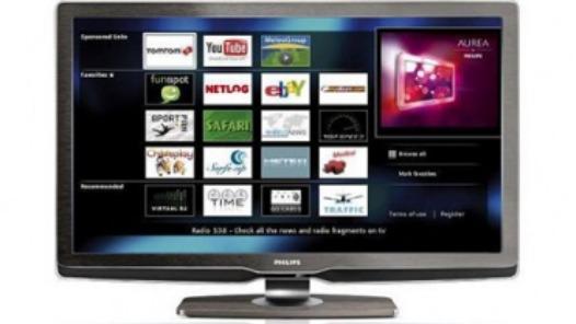 Televisión conectada recurso AL Abril 2016