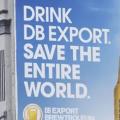 DB Brewtroleum Junio 2016
