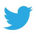 Twitter logo Septiembre 2016 peq mkn