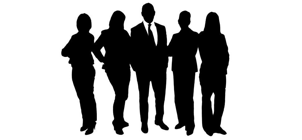 Del sobresaliente al cero: poniendo nota a la diversidad en los consejos del Ibex