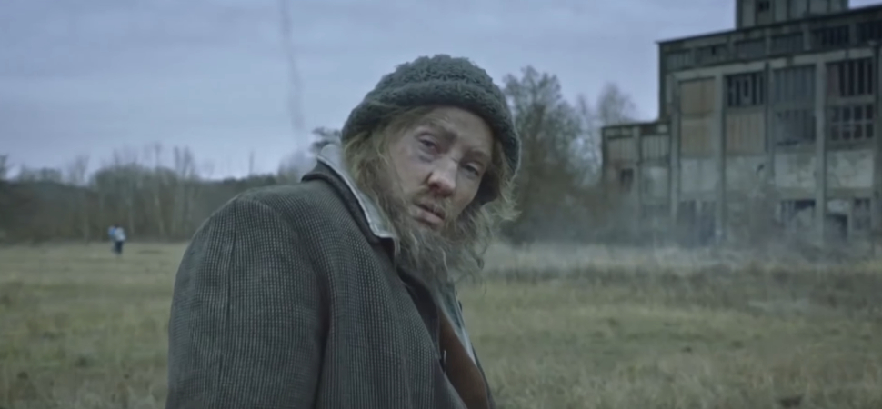 Los 13 rostros de Cate Blanchett