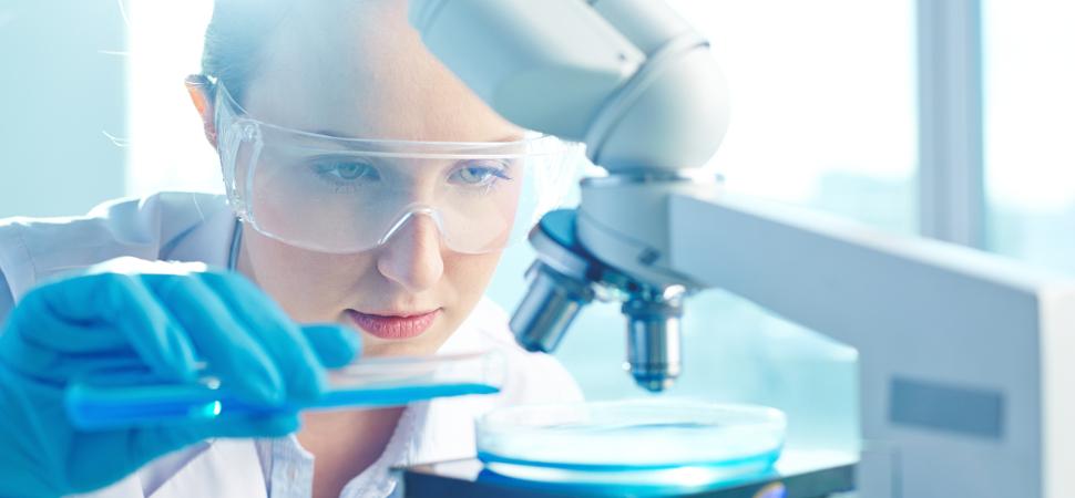 Nueve ministerios se unen para reducir la brecha de género en la ciencia y la tecnología