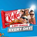 Kit Kat foto envase Febrero 2017 peq mkn