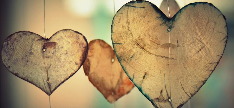 Diez curiosidades sobre San Valentín que quizá no sabías