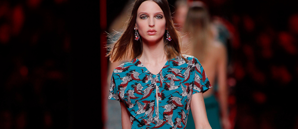 Las españolas son las más fieles…a sus marcas de moda