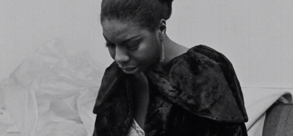 Cinco canciones de Nina Simone que nos siguen inspirando
