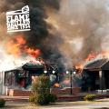 Burger King incendios Febrero 2017 peq mkn