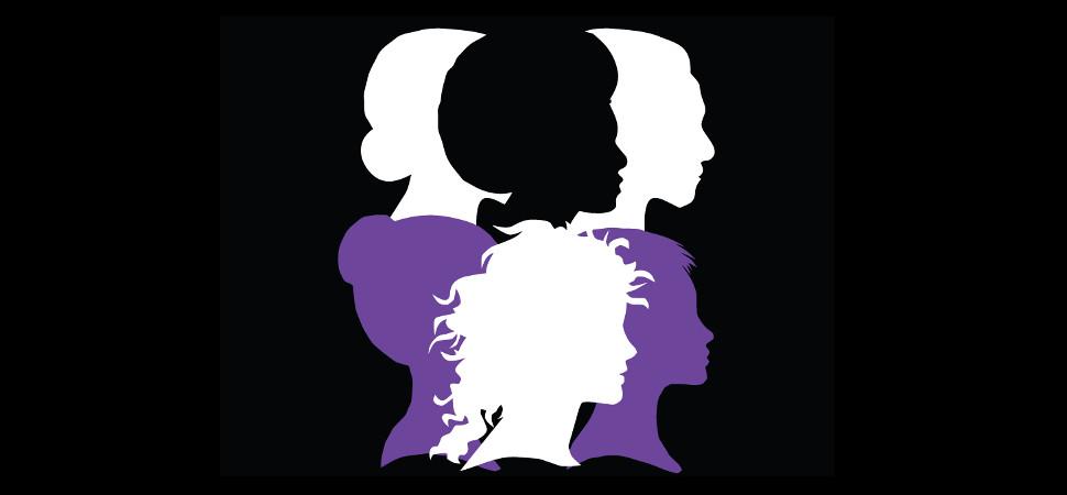 Hablamos con las organizadoras del Paro de Mujeres en España