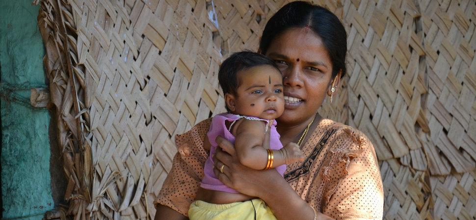 El dañino efecto de la ampliación de la baja por maternidad en India