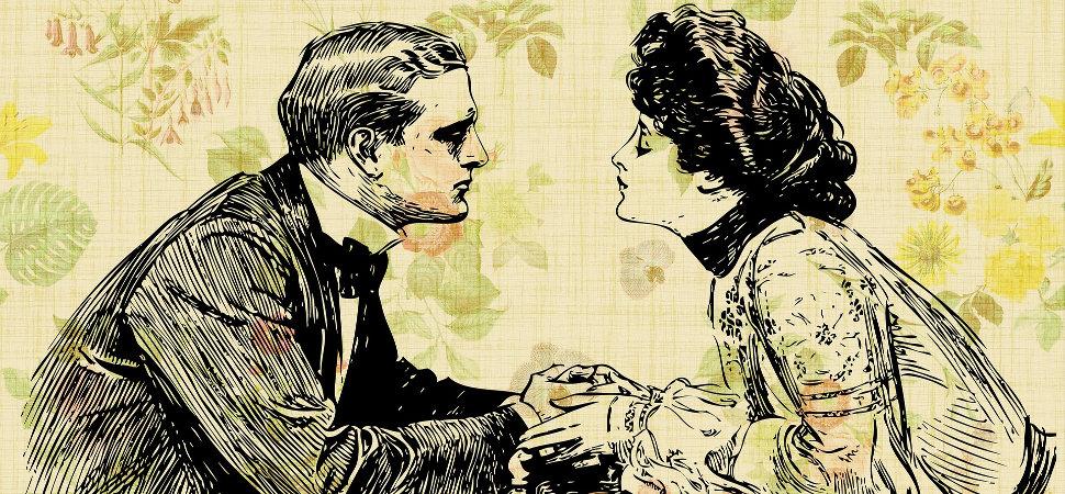 ¿Qué es lo que más valoran las mujeres al elegir pareja?
