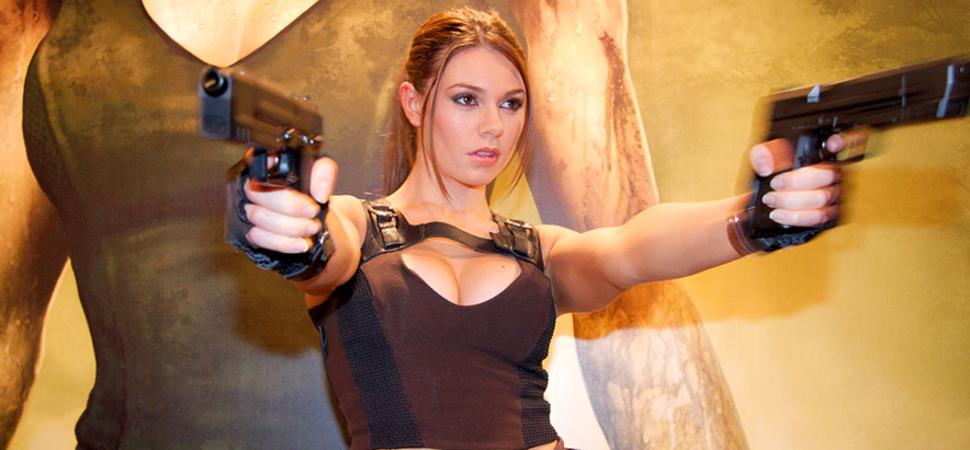 El sexismo de los videojuegos tiene consecuencias en la vida real, según un estudio