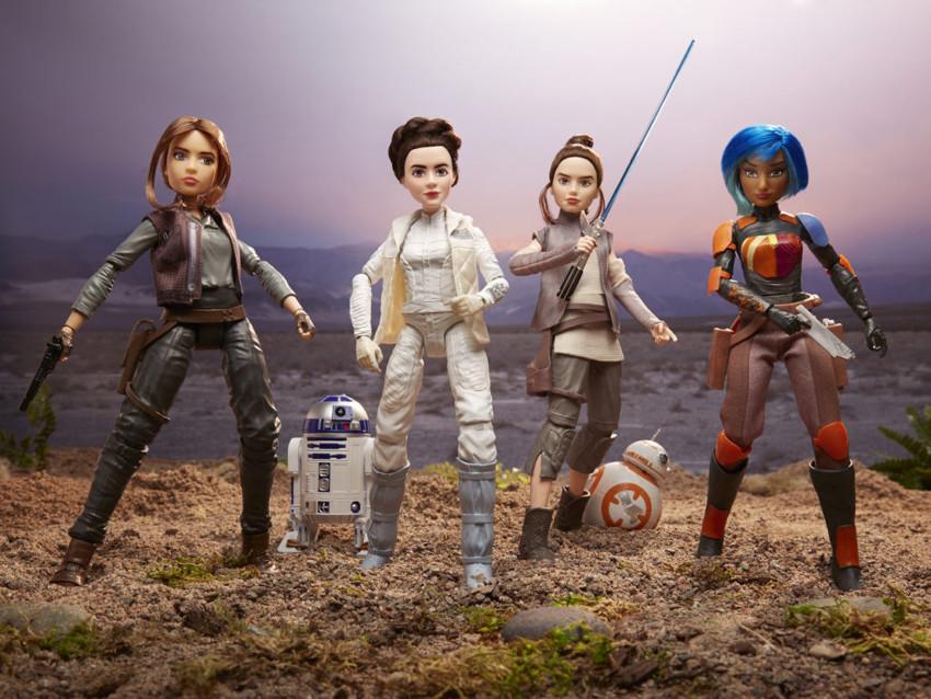 Imagen: starwars.com