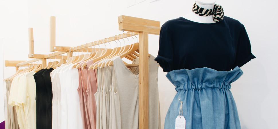 A las españolas les agobian (y mucho) las tallas de la ropa