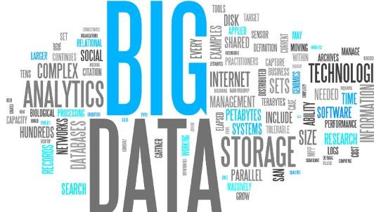 Este documento explica cómo hacer un buen uso de los datos en las estrategias de marketing digital