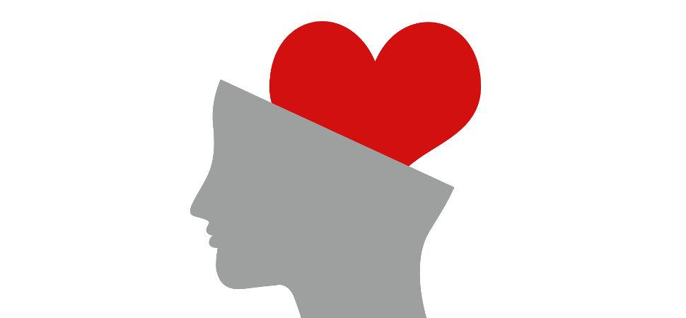 Los topillos desvelan las claves del enamoramiento