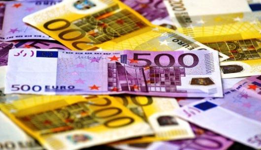 Euros recurso Junio 2017 MKN