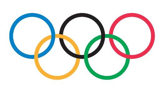 Los Juegos Olímpicos se celebrarán este verano en Japón