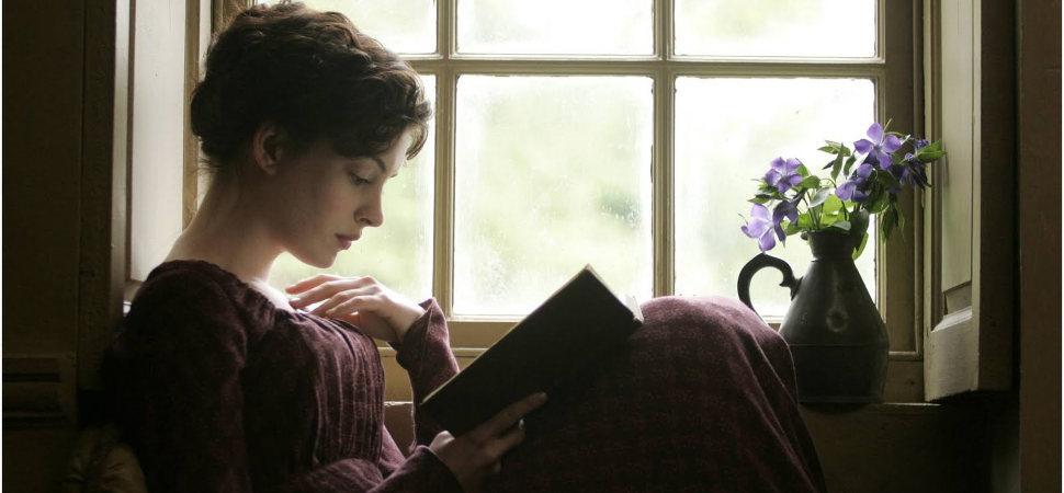 ¿Por qué nos sigue fascinando Jane Austen?