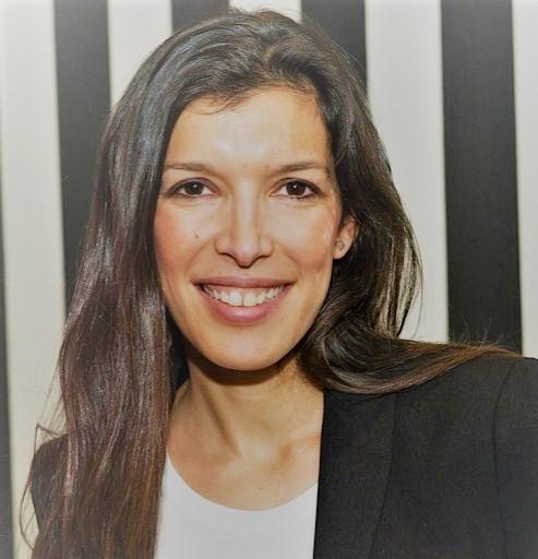 Ángeles Sánchez-Cueca