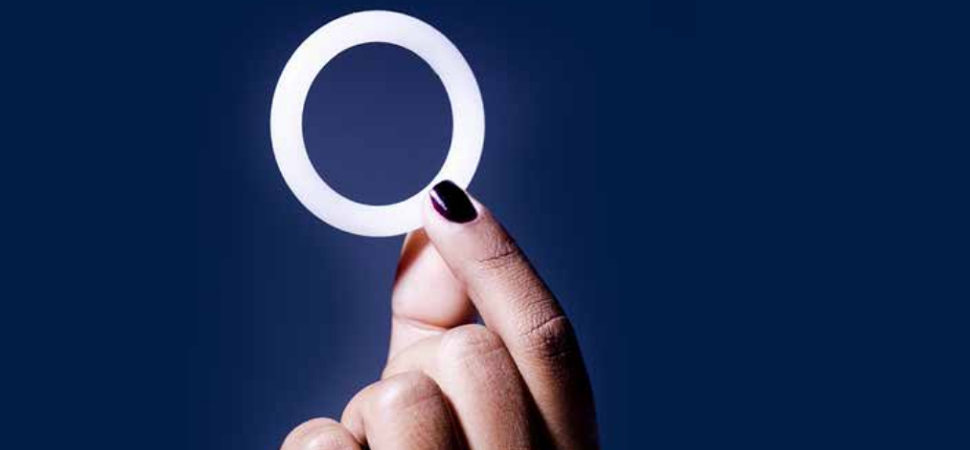 ¿Un método de prevención contra el VIH solo para mujeres?