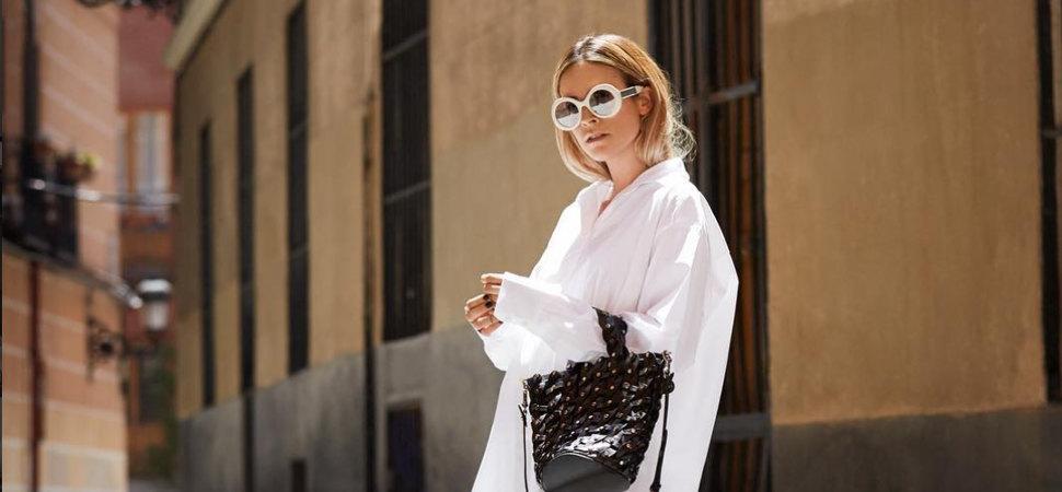 Las 'instagramers' españolas que deberías seguir si te gusta la moda