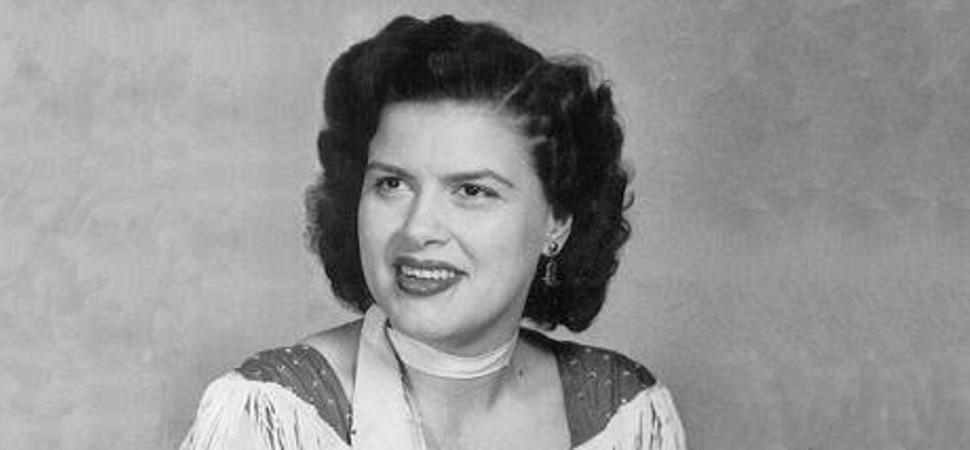 Recordando a la gran dama del country